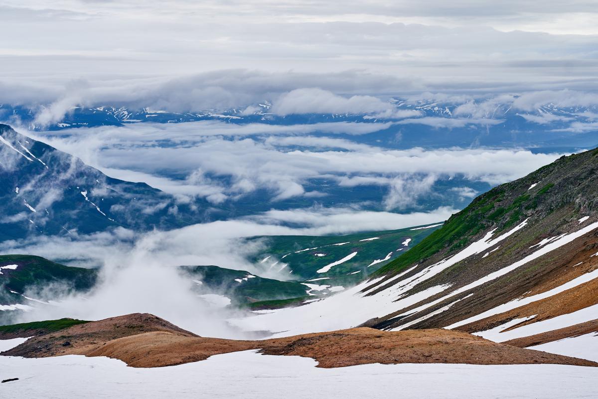 kamchatka-kosheleva-volcano-32