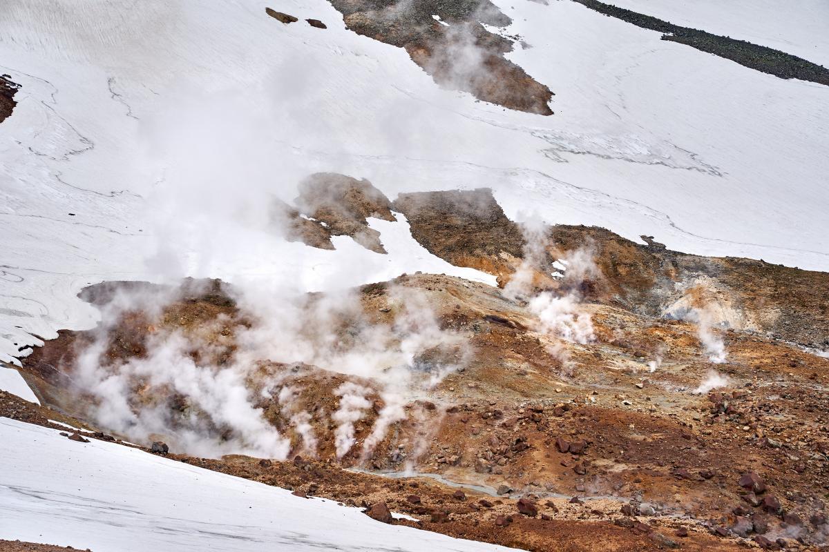 kamchatka-kosheleva-volcano-35