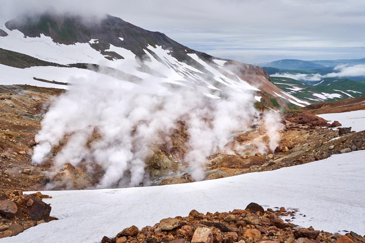 kamchatka-kosheleva-volcano-41