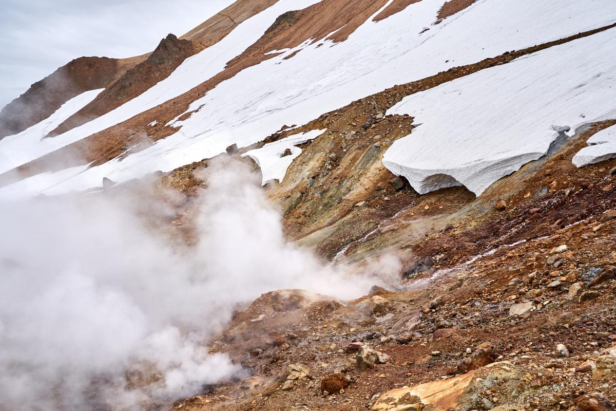 kamchatka-kosheleva-volcano-42