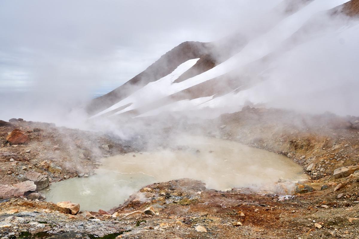 kamchatka-kosheleva-volcano-43