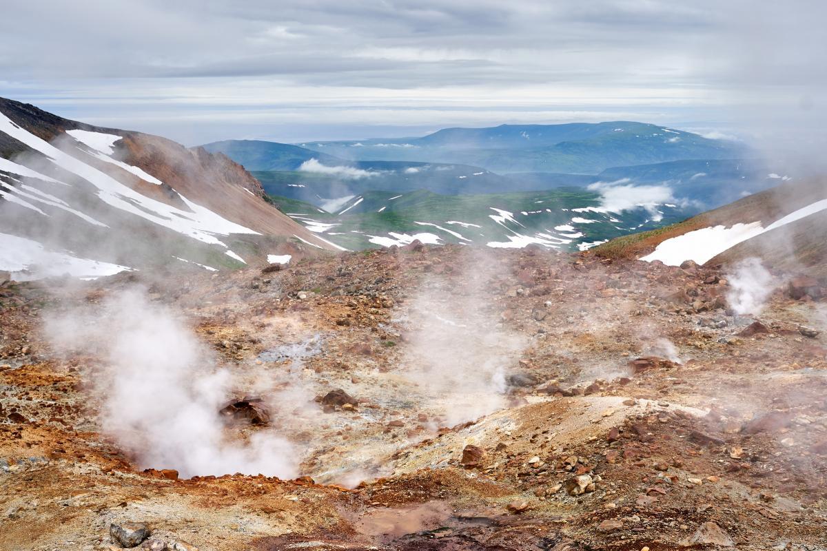 kamchatka-kosheleva-volcano-46