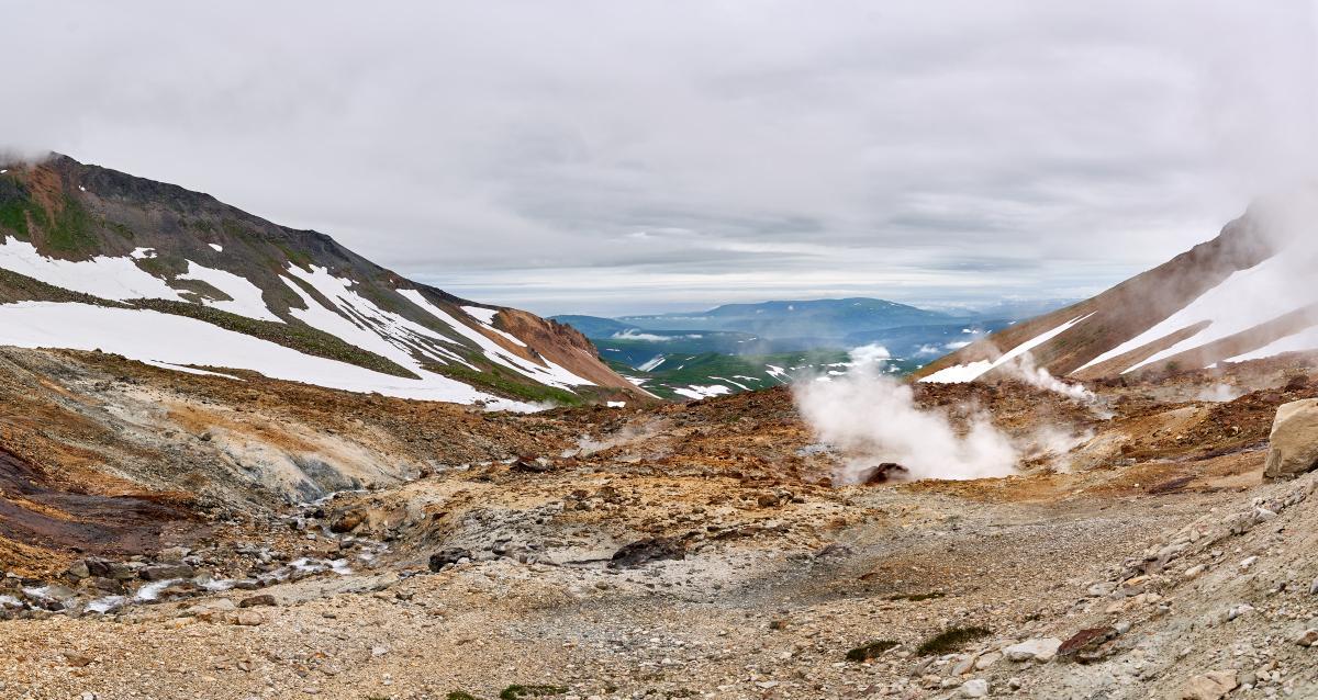 kamchatka-kosheleva-volcano-47