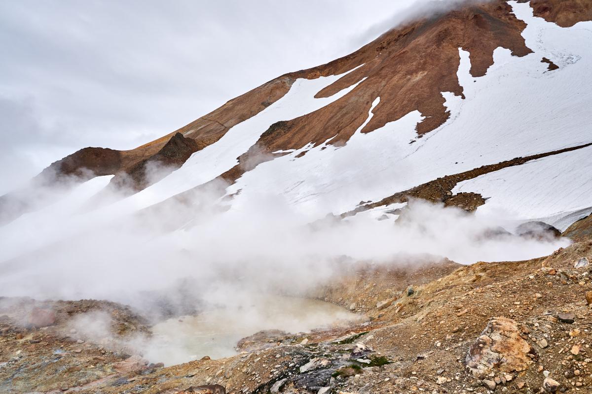 kamchatka-kosheleva-volcano-48