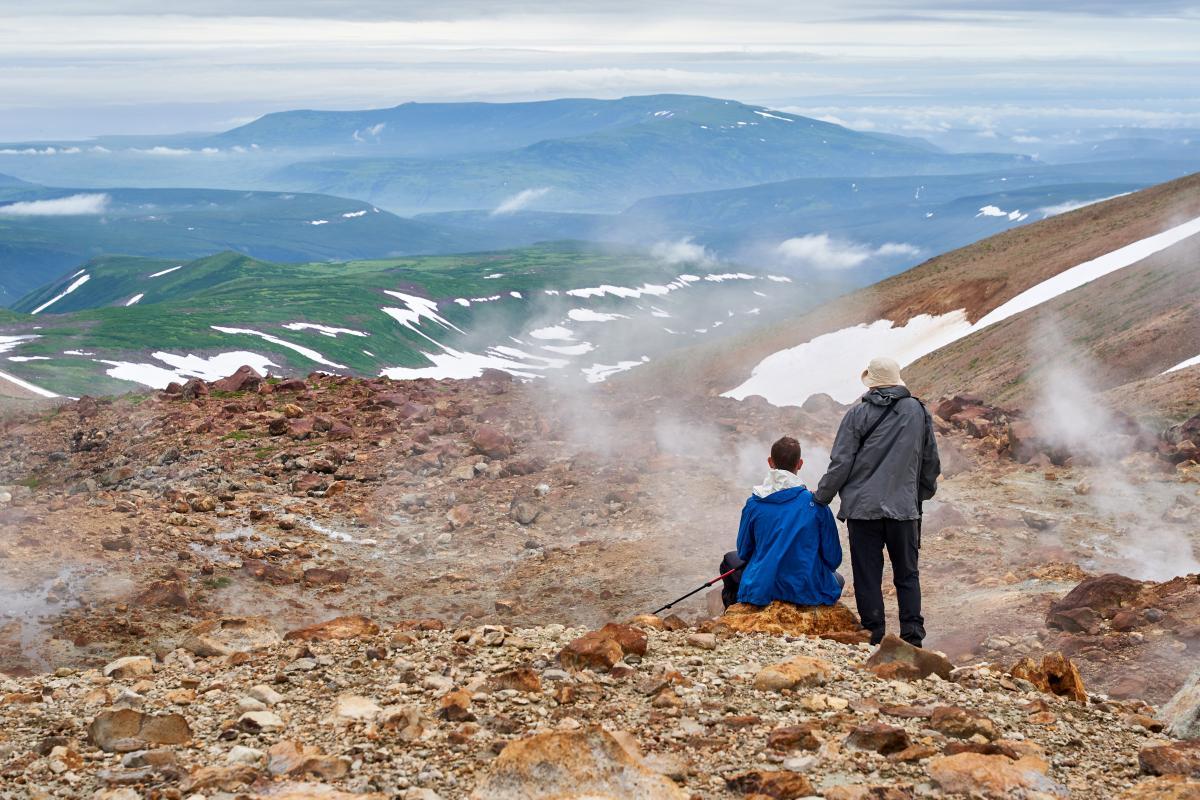 kamchatka-kosheleva-volcano-49