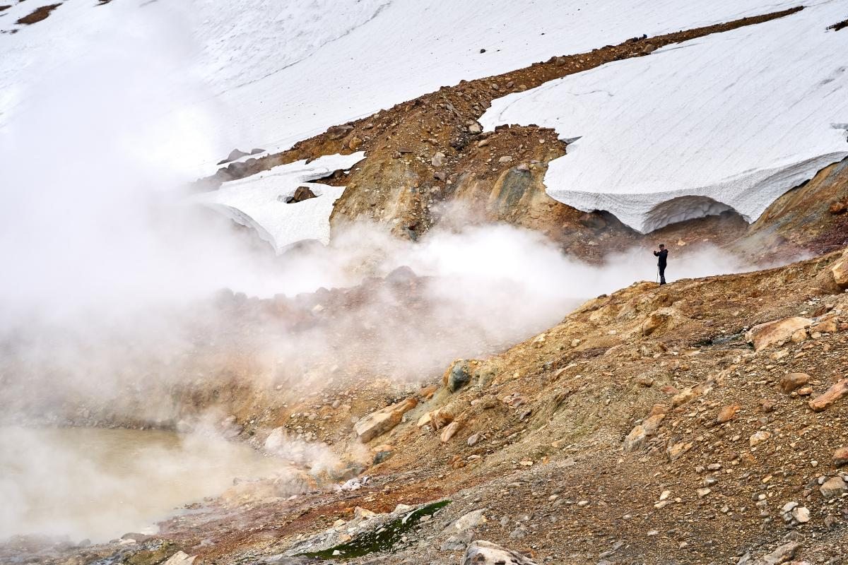 kamchatka-kosheleva-volcano-50