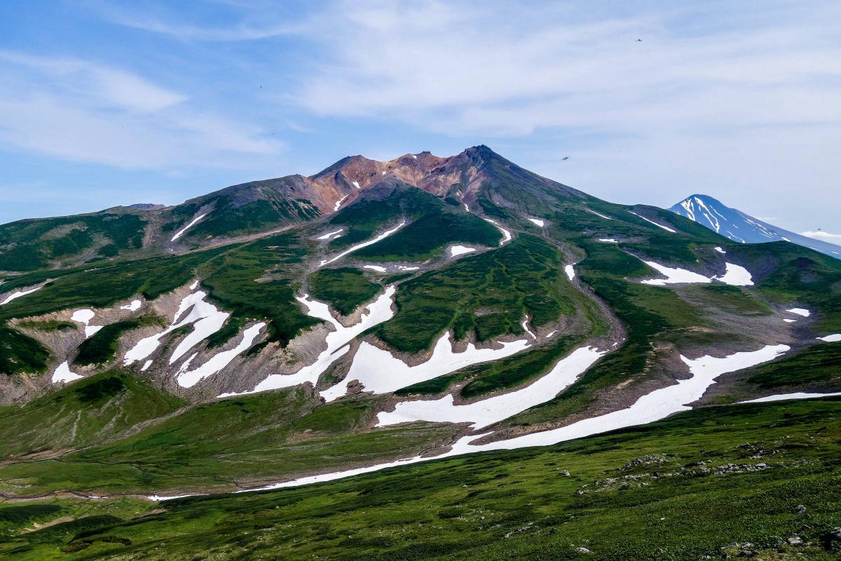 kamchatka-kosheleva-volcano-51