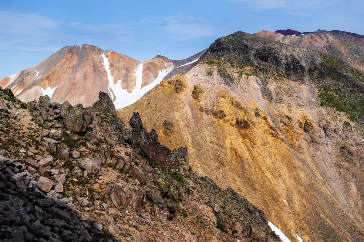 kamchatka-kosheleva-volcano-53