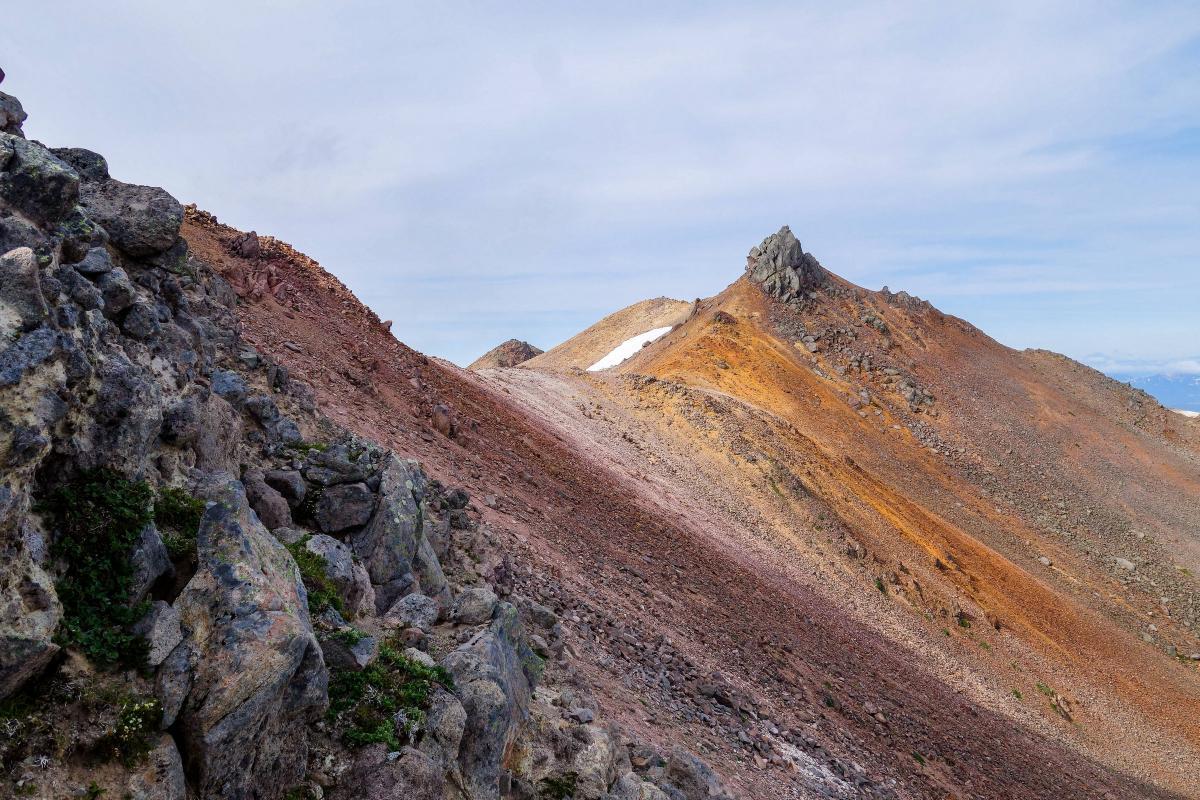 kamchatka-kosheleva-volcano-54