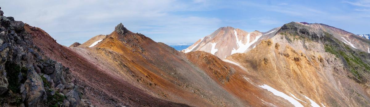kamchatka-kosheleva-volcano-58