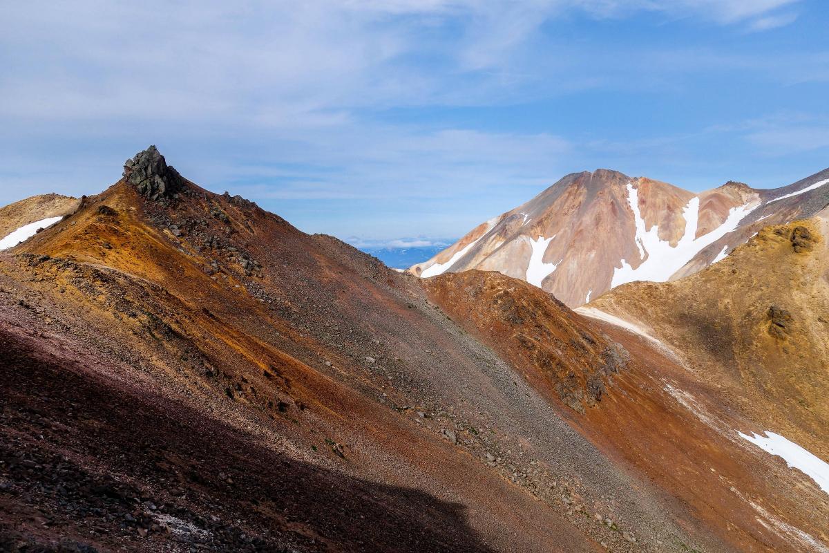 kamchatka-kosheleva-volcano-55
