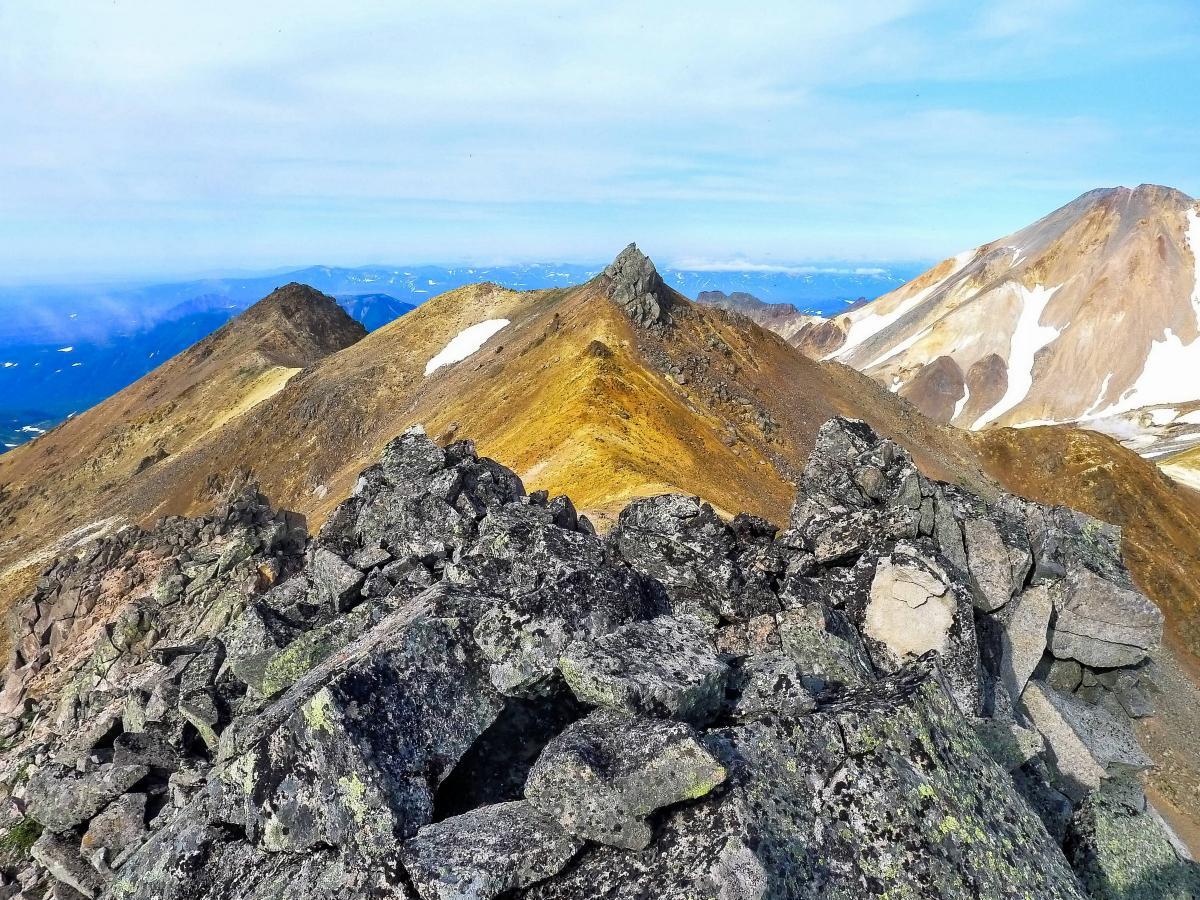 kamchatka-kosheleva-volcano-56