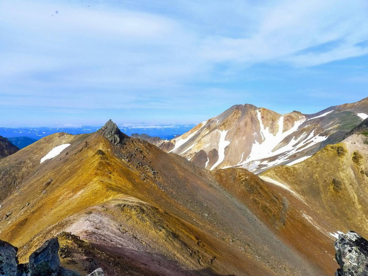 kamchatka-kosheleva-volcano-57