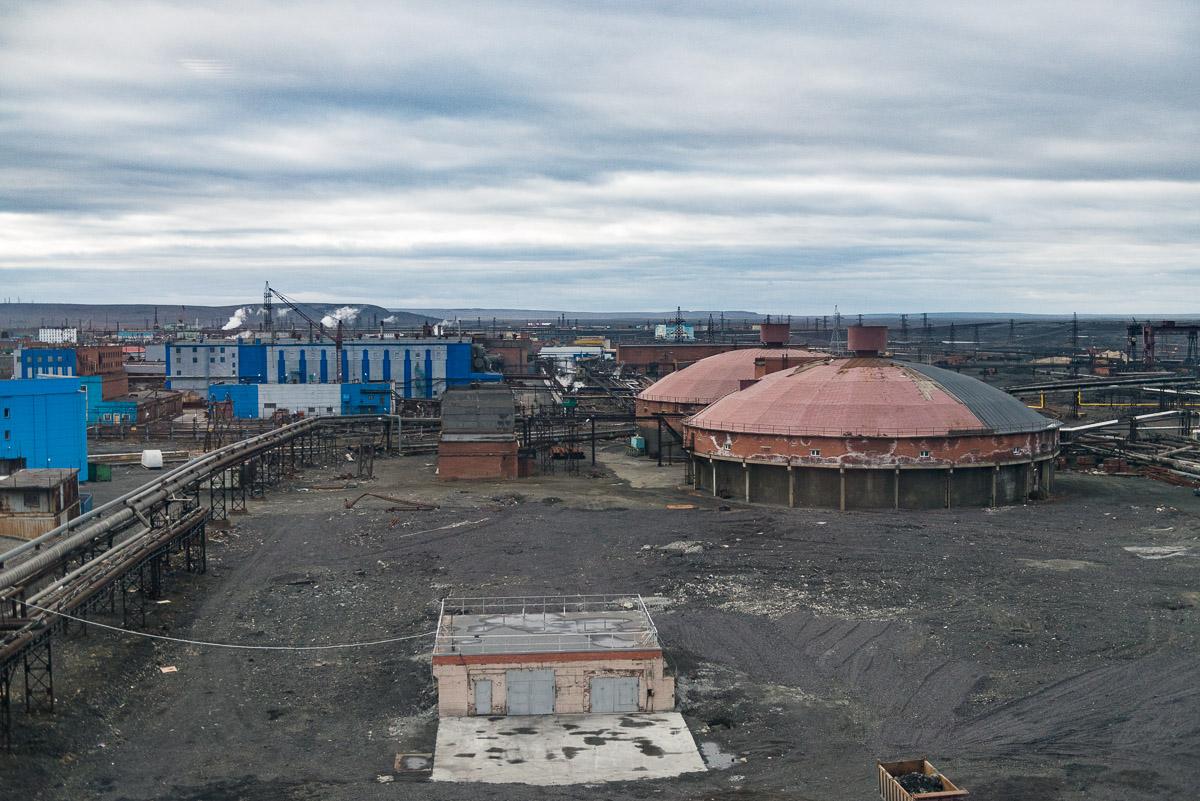 norilsk-russia-7