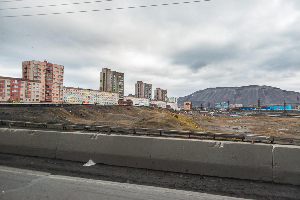 norilsk-russia-9