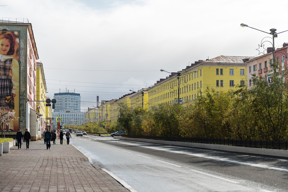 norilsk-russia-17