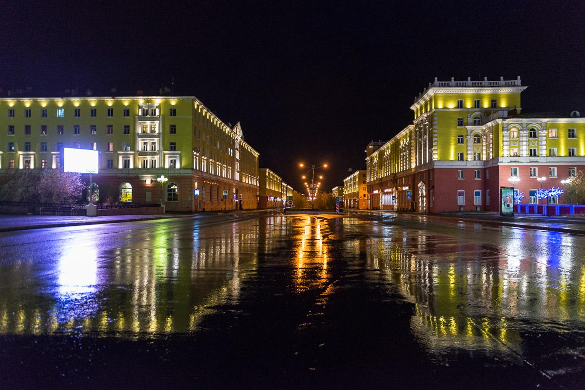 norilsk-russia-18