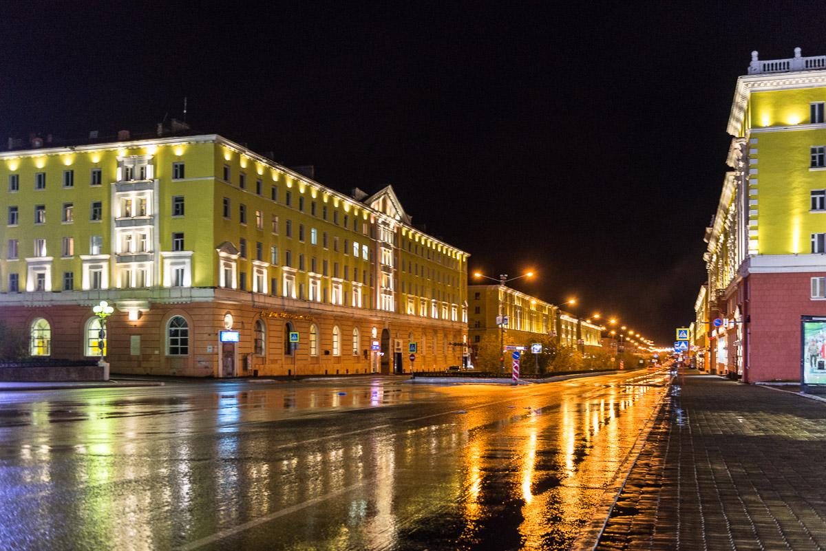 norilsk-russia-21
