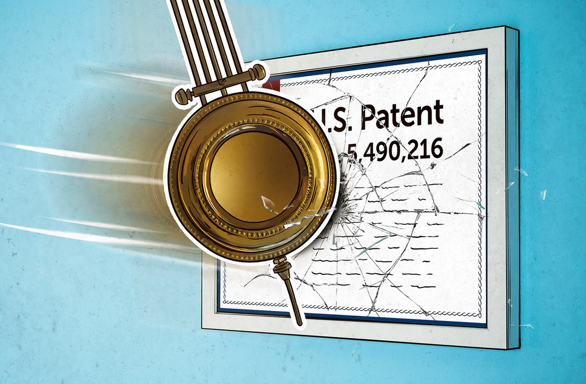 20180925_Patent
