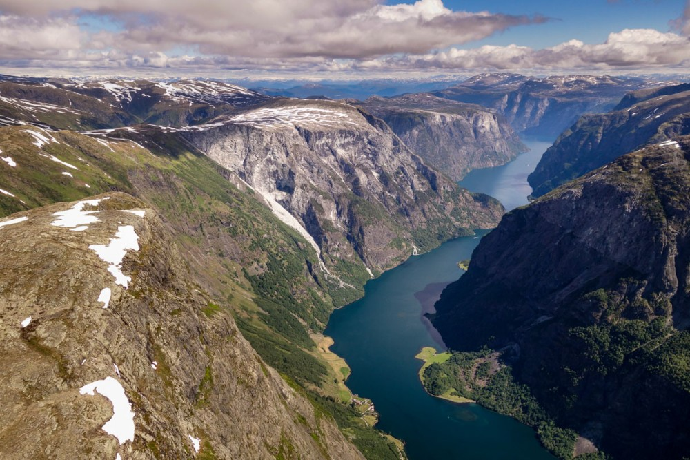 norway-fjords-1