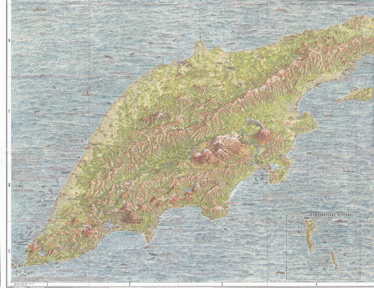 Kamchatka_map_Rempel