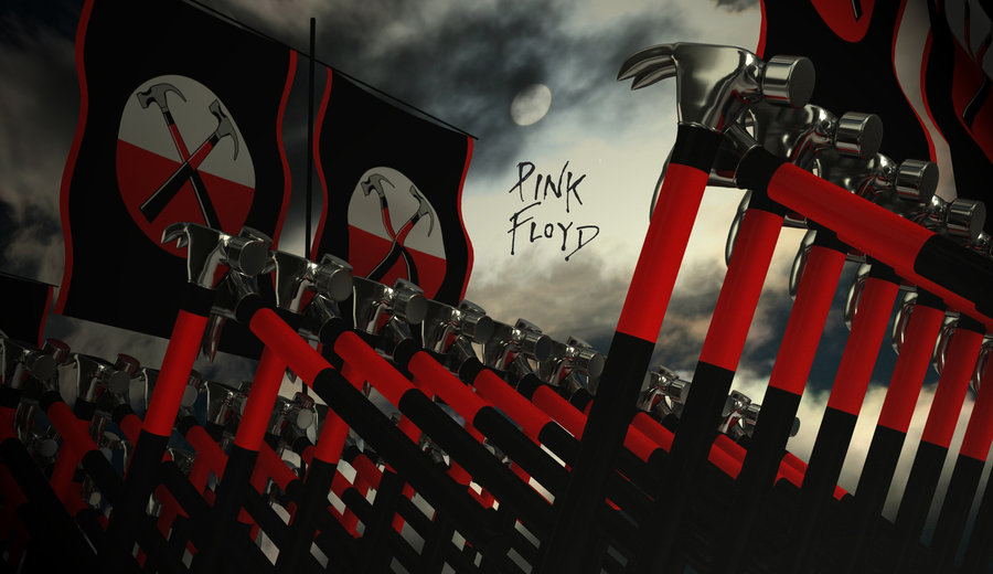 pink_floyd_the_wall_by_bluebluesblue-d2zc00v