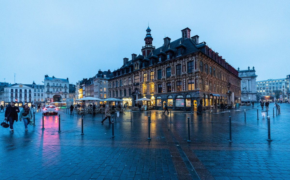 Lille126