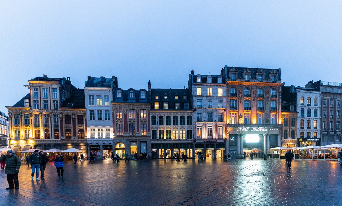 Lille130