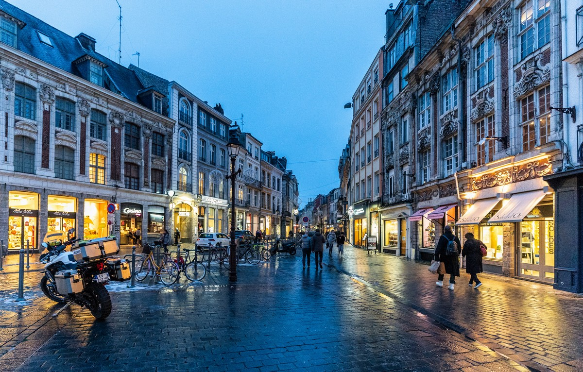 Lille132
