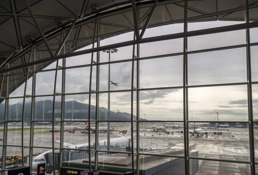 hongkong-airport-1
