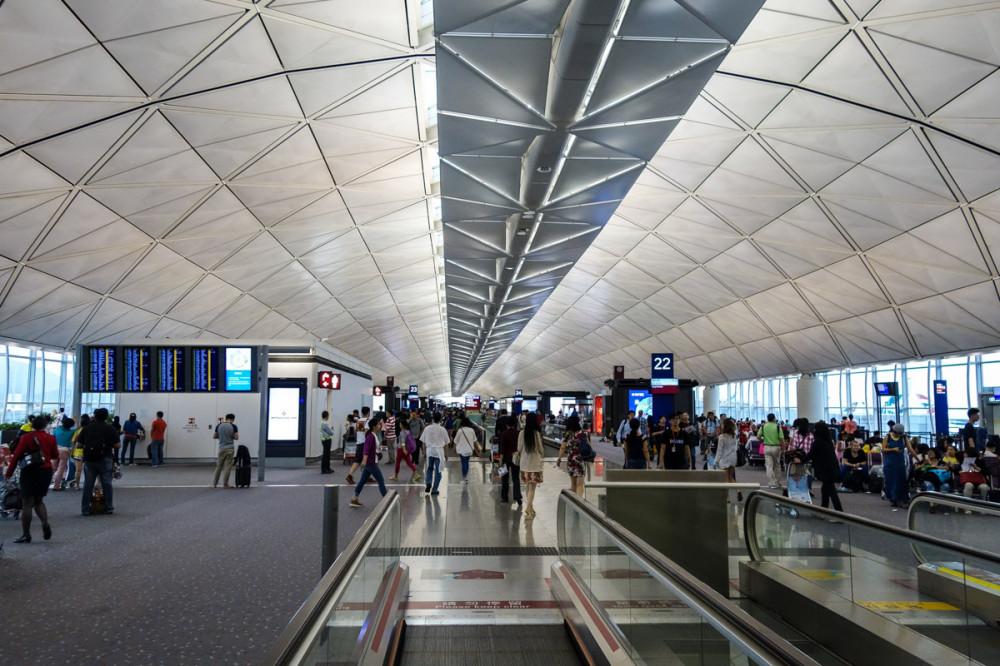 hongkong-airport-2