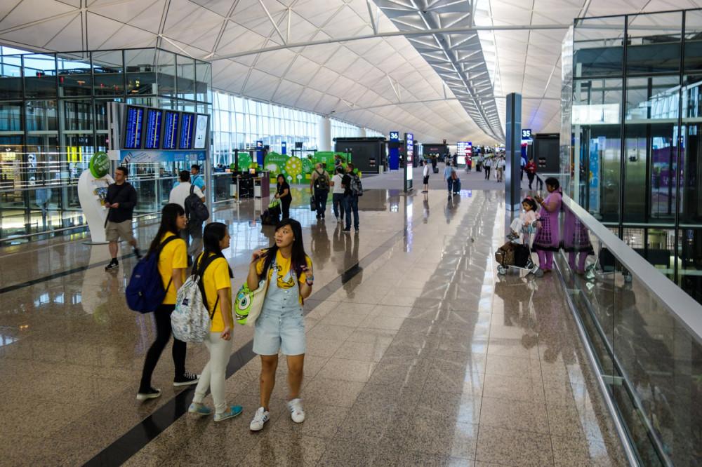 hongkong-airport-3