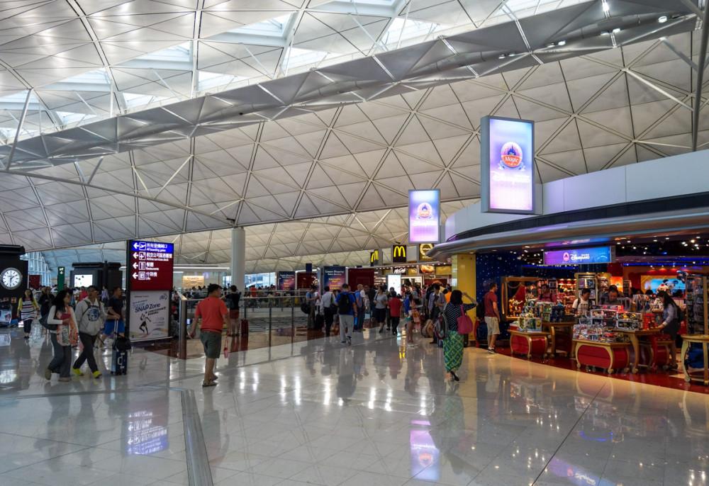 hongkong-airport-4