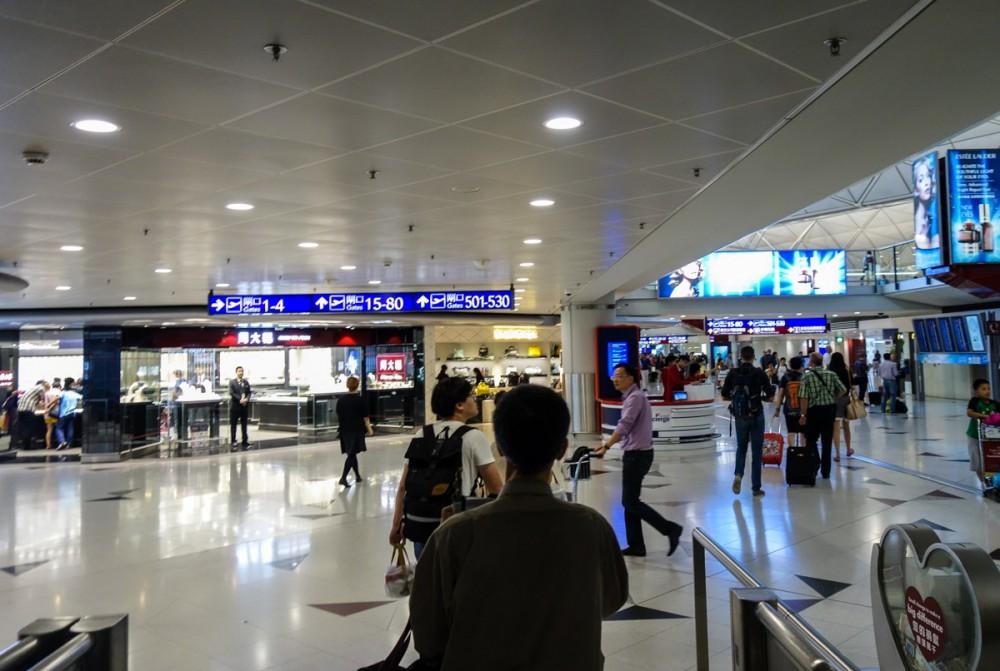 hongkong-airport-6