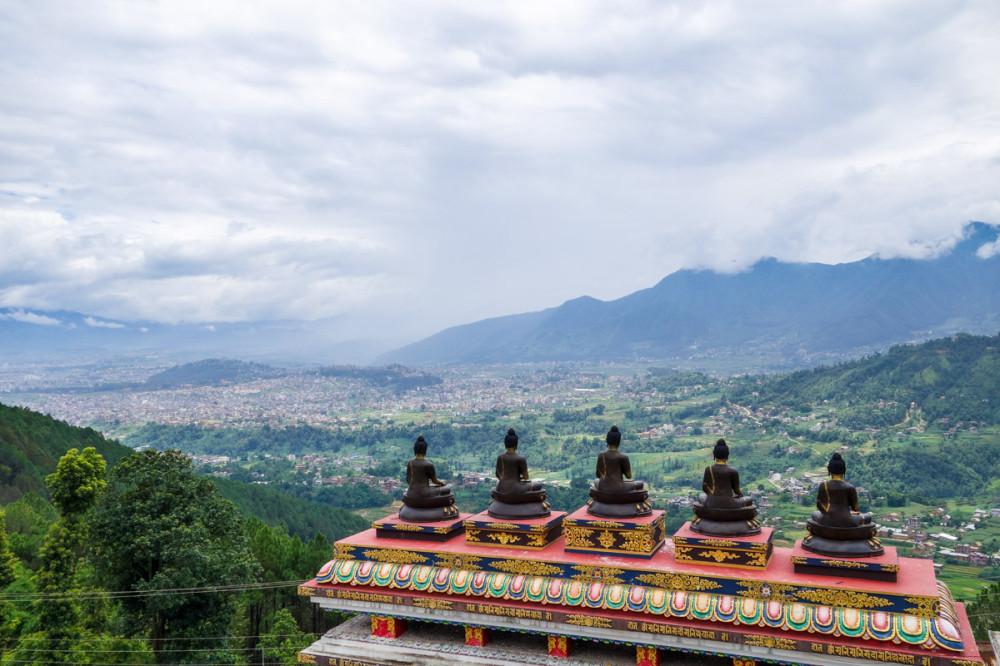 nepal-katmandu-1