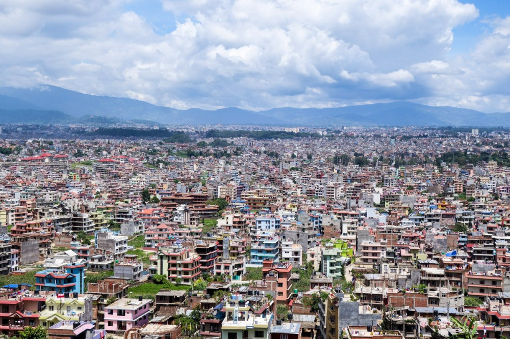 nepal-katmandu-2