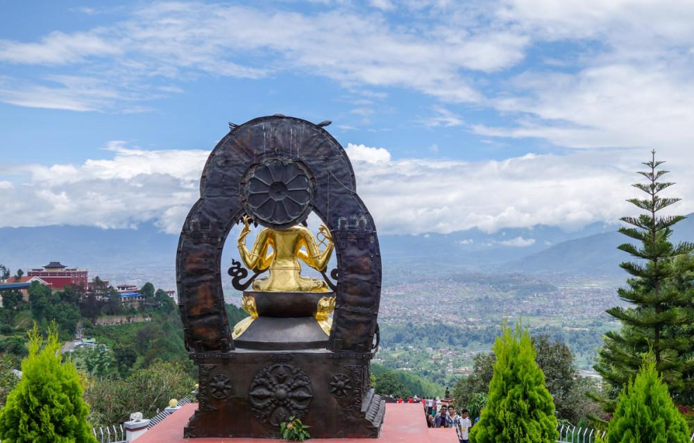 nepal-katmandu-3