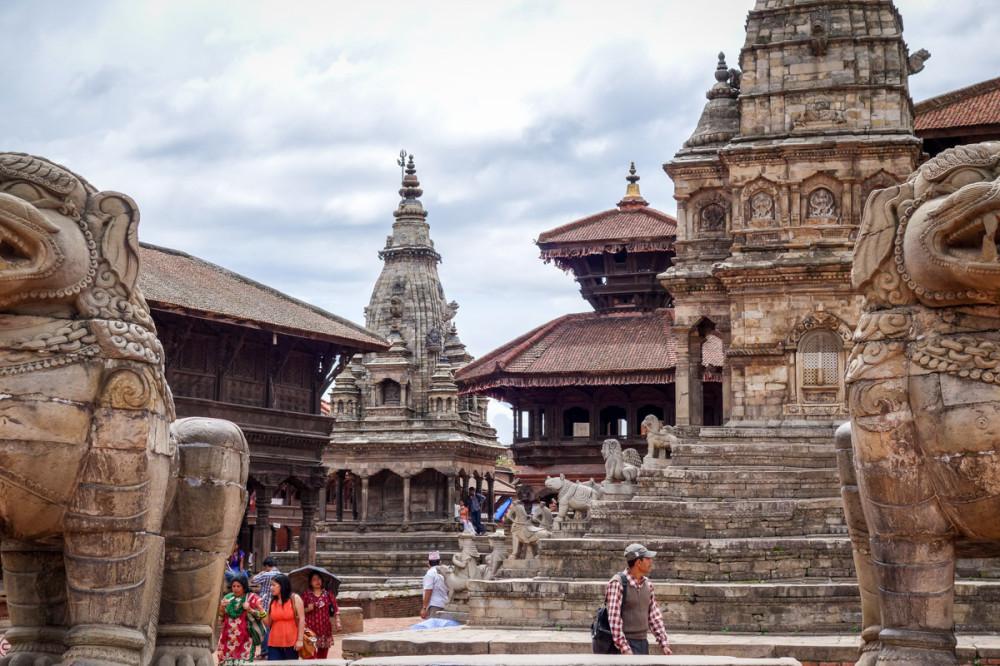 nepal-katmandu-5
