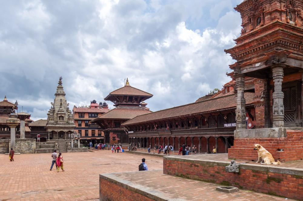 nepal-katmandu-6