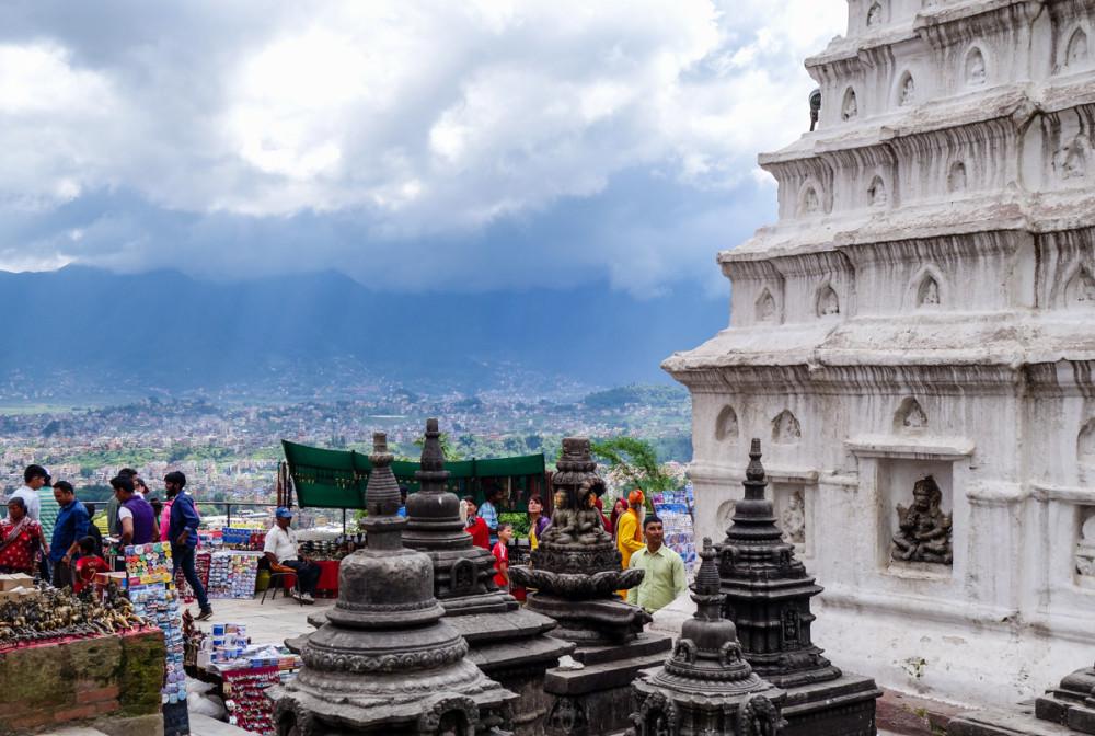 nepal-katmandu-7