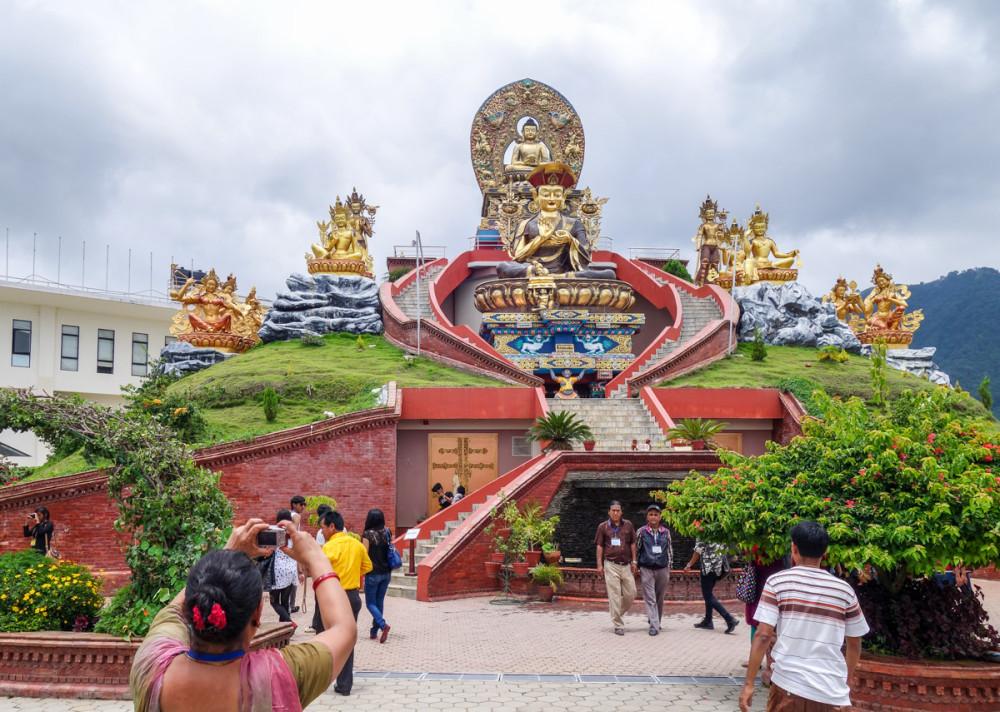 nepal-katmandu-9