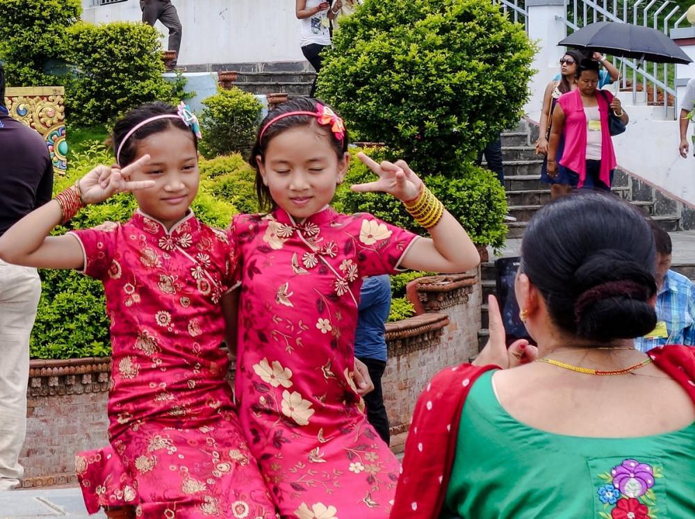 nepal-katmandu-11