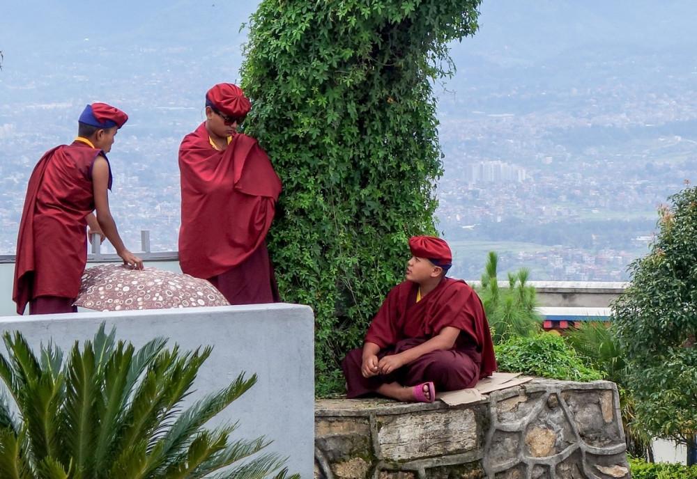 nepal-katmandu-12