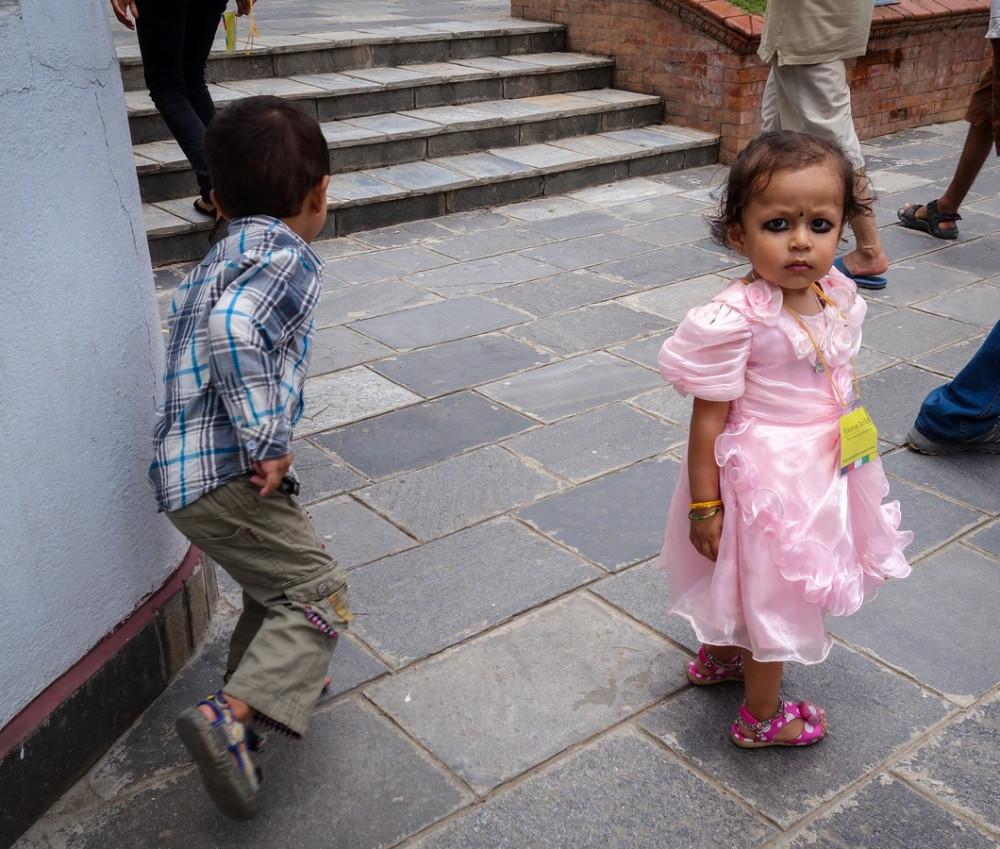 nepal-katmandu-14