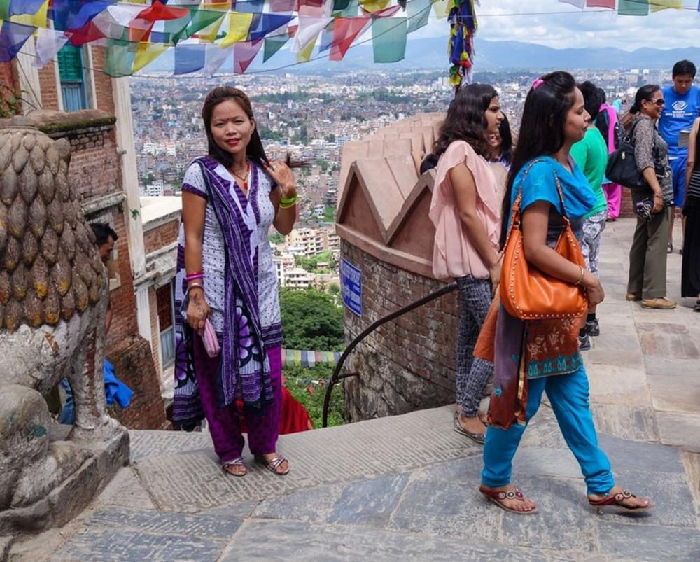 nepal-katmandu-17