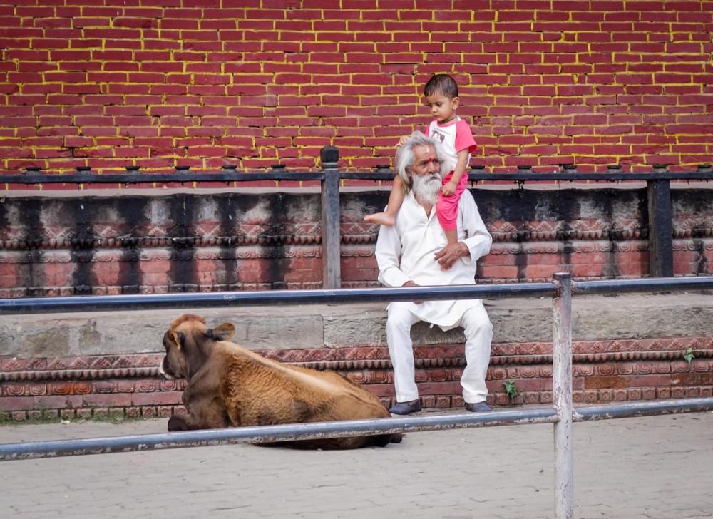nepal-katmandu-21