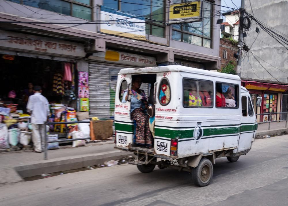 nepal-katmandu-29