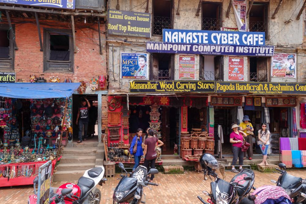 nepal-katmandu-33