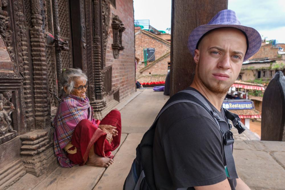 nepal-katmandu-36