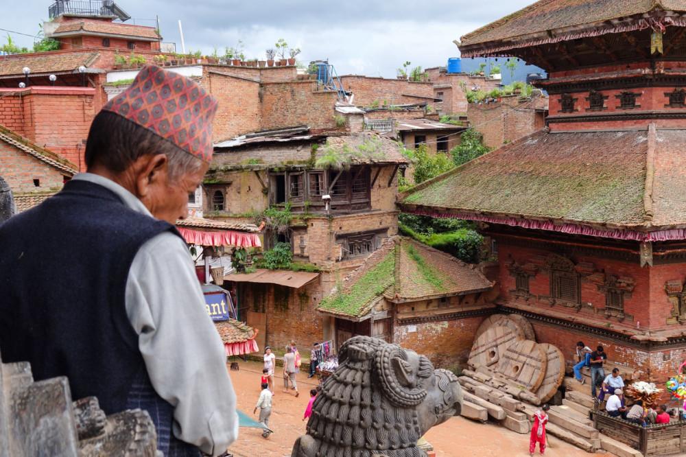nepal-katmandu-37